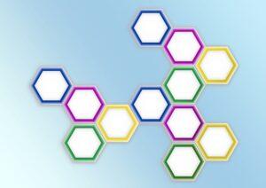 有機化合物と導電性の解説