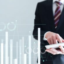 DXマネジメントによる利益・生産性・効率性の向上【提携セミナー】
