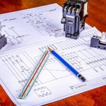 効果的な設計システムの構築方法と設計改革実践講【提携セミナー】