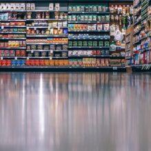 (1日で学べる)食品包装・化粧品包装に関わる国内外法規制の最新動向と実務対応上のポイント【提携セミナー】