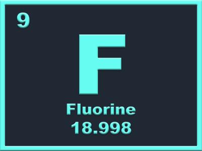 フッ素系コーティング剤 フルオロアクリレート系ポリマー