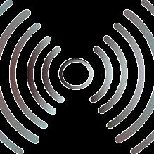 通信の高速化に向けたMIMOアンテナの評価・設計のポイント【提携セミナー】