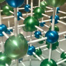 固体イオニクス材料の基礎とデバイスの評価・解析方法【提携セミナー】