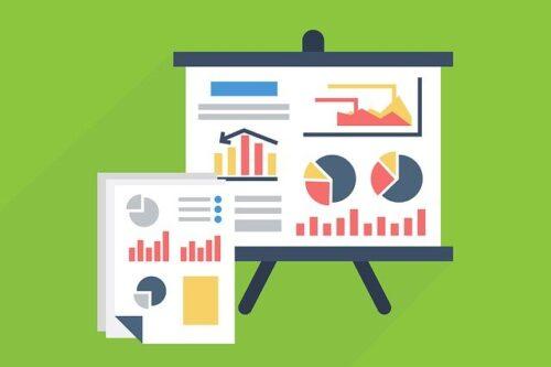 ベイズ統計の直感的理解と実践活用術