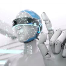 VR/ARの技術動向と産業応用の現在【提携セミナー】
