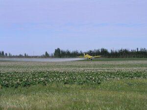 農薬取締役法の基本を解説