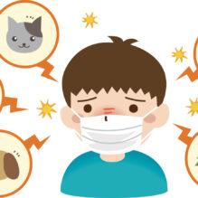 アレルギー性鼻炎の発症メカニズムと臨床現場が求める薬剤【提携セミナー】