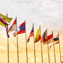 ASEAN主要国の医療保険・薬価制度の徹底理解【提携セミナー】