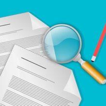 Pic/sガイドラインを踏まえたGDP監査事例と文書管理のポイント【提携セミナー】