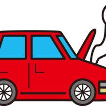 車載用電池市場における事業競争力と技術動向【提携セミナー】