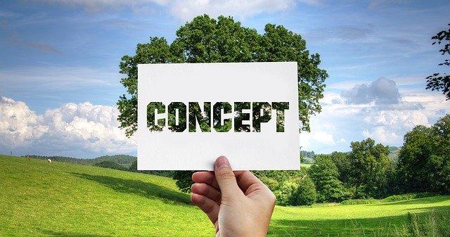 製品開発・研究開発における「筋の良いコンセプト」
