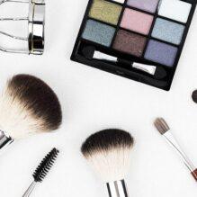 近年の回収事例を踏まえた化粧品主要国成分規制と輸出入時の留意点【提携セミナー】
