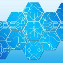 医薬品製造・試験データの完全電子化対応のポイント【提携セミナー】