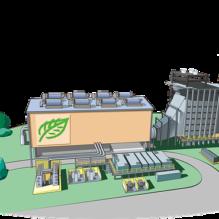 バイオ医薬品用原薬製造工場の施設・設備設計のポイント【提携セミナー】
