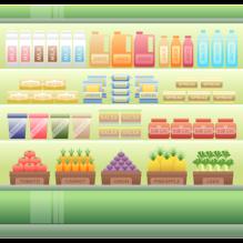 食品衛生法と海外における容器包装の法規制動向【提携セミナー】
