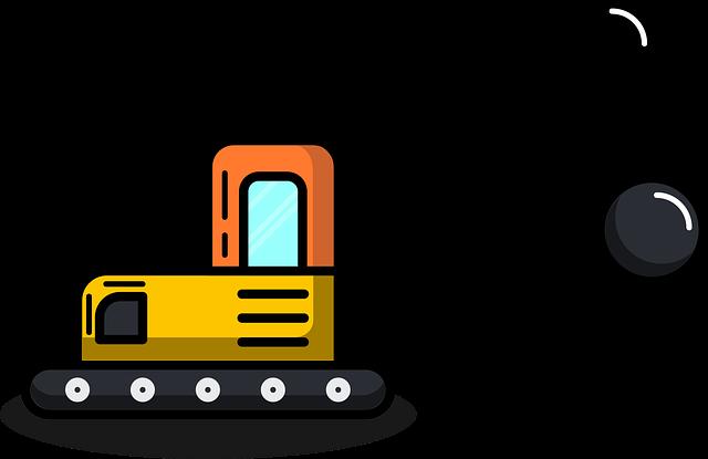 【機械設計マスターへの道】衝撃荷重と材料の強度を考える(衝撃応力の計算、シャルピー衝撃試験)