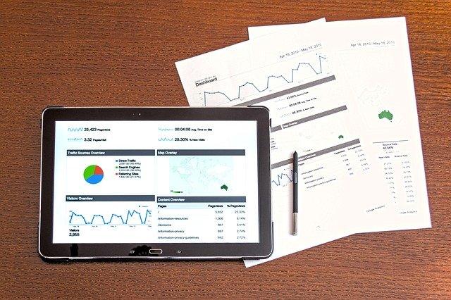 競合情報・市場情報の収集