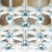 金属有機構造体(MOF)の基礎と応用・最新動向【提携セミナー】
