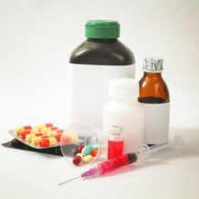 中国・韓国・台湾・その他アジア諸国における国際共同治験の実施状況と薬事規制対応【提携セミナー】