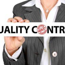 自動車(部品)業界の品質管理手法とその考え方【提携セミナー】
