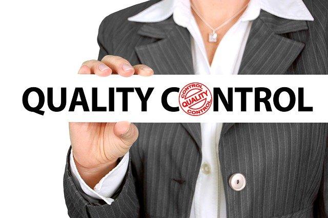 GMP統計的品質管理入門