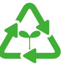 リチウムイオン電池におけるリサイクル・廃棄の現状と法規制・業界動向【提携セミナー】