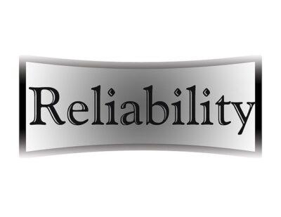 信頼性の基礎セミナー