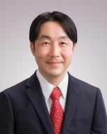 鈴木 孝 講師