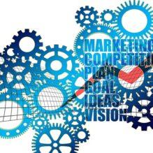 商品に直結する研究開発テーマが作れるようになる!R&D組織のための技術マーケティング思考(セミナー)