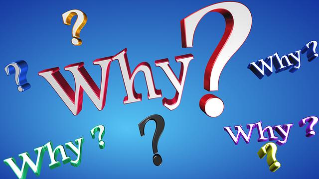 なぜなぜ分析セミナー