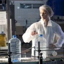 医薬品・食品等の工場における一般エリアの日常的衛生管理からクリーンエリアの高度エリア除染までの対策手法(異物混入・防虫対策)【提携セミナー】
