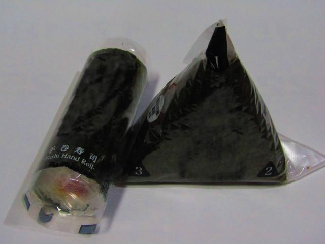 効率的な電極スラリー
