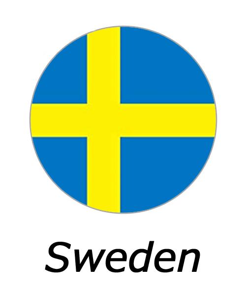 再生医療製品-GMP-スウェーデン