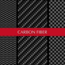 CFRPリサイクルの国内外動向と課題・展望および、低コスト・省エネ技術【提携セミナー】