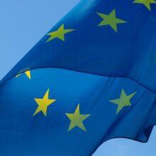 EU RoHS指令、REACH・CLP規則の基礎と最近の動向【提携セミナー】