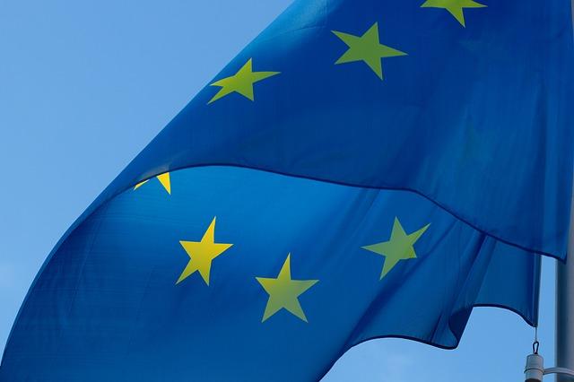 EUの化学物質規制