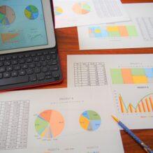 Excelを活用した統計・データ解析入門【提携セミナー】