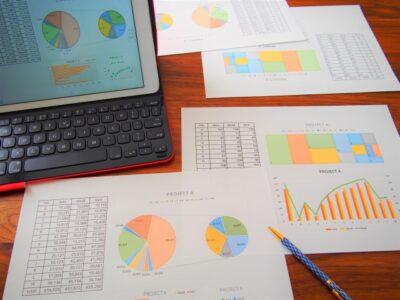 品質規格設定と分析法バリデーション実施範囲