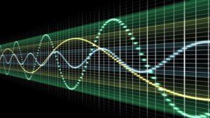 角速度と周波数の解説