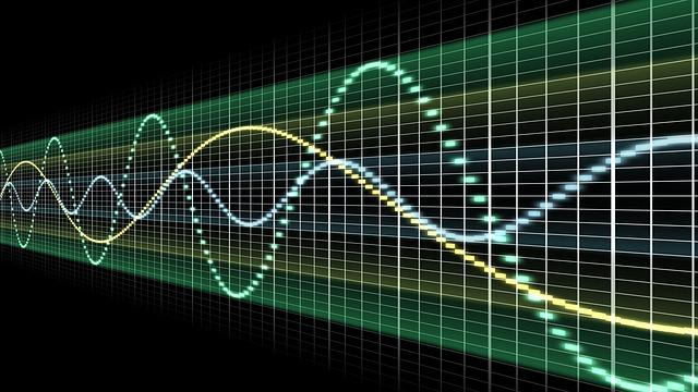 【電気数学をシンプルに】角速度と角周波数を求める