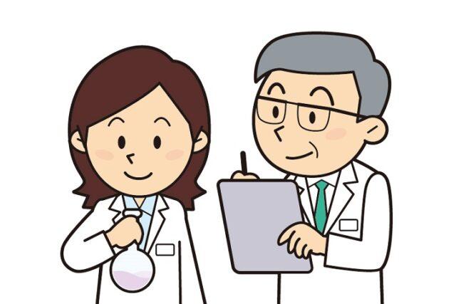 医療機器における生物学的安全性試験