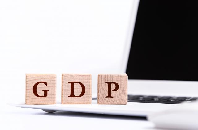 GDPと輸送業者の管理