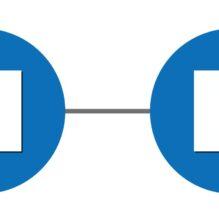 水素吸蔵材料技術の基礎と応用展開【提携セミナー】