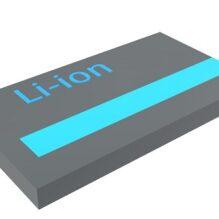 全固体リチウム電池の基礎と最新の研究動向【提携セミナー】