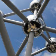 金属有機構造体(MOF)の合成・形態制御技術とその応用展開【提携セミナー】