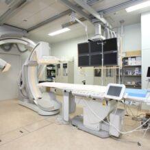 医療機器開発における生物学的安全性試験と評価方法/リスク分析の考え方【提携セミナー】