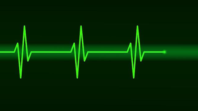 【早わかり電子回路】パルス発生回路とマルチバイブレータ