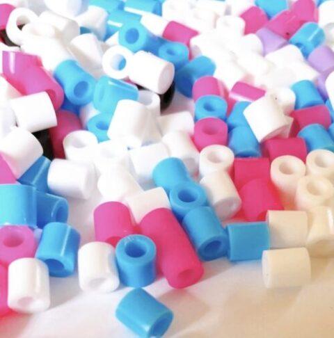 プラスチック破壊メカニズム