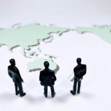 海外からの医薬品原材料調達と供給者管理の留意点(改正GMP省令を踏まえて)【提携セミナー】