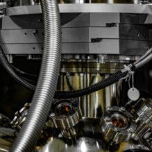 薄膜作製の基礎とトラブル対策《スパッタ、真空蒸着、CVD》【提携セミナー】